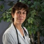 Dr. Ellen Friedman