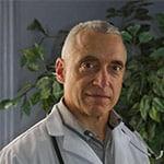 Dr. Victor Dasaro