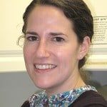 Dr. Erica Harlec