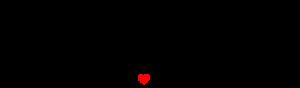 logo-nvh-horz